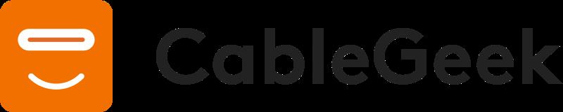 CableGeek Australia